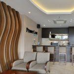 I. Penny Lane lounge-rsz